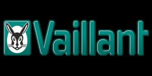 Vaillant | Aquagreen Solutions