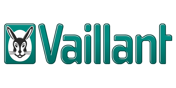 Vaillant | Aquagreen Solutions