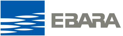 Ebara | Aquagreen Solutions